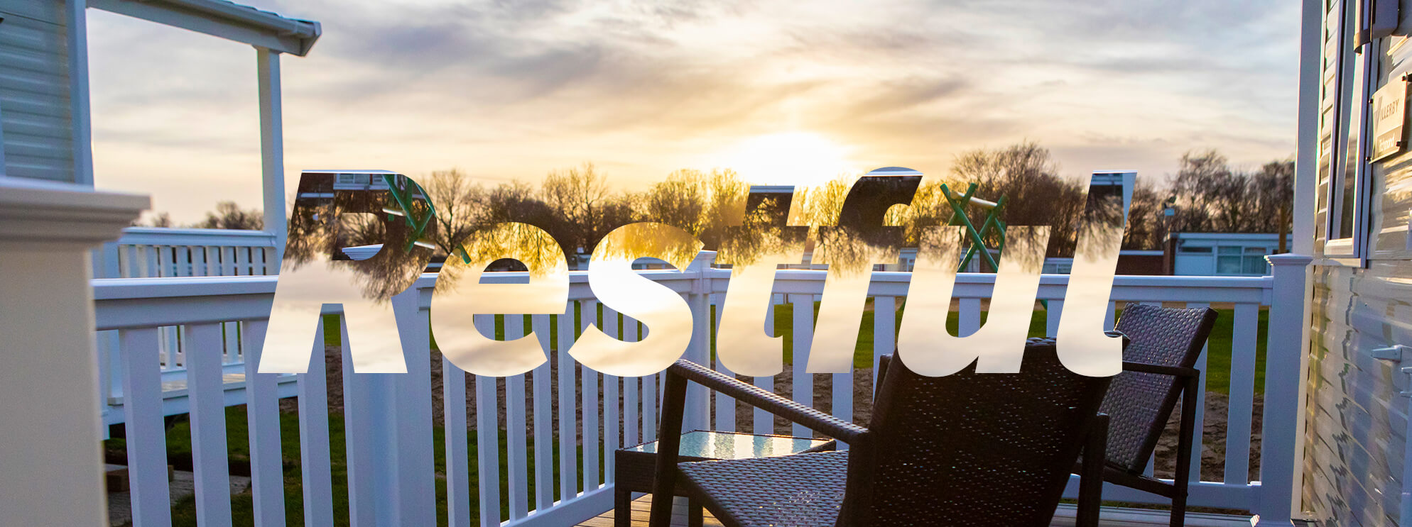 Luxury Holiday Restful at Belle Aire Hemsby Beach