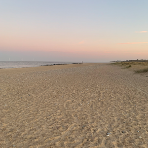 What is there to do in Hemsby